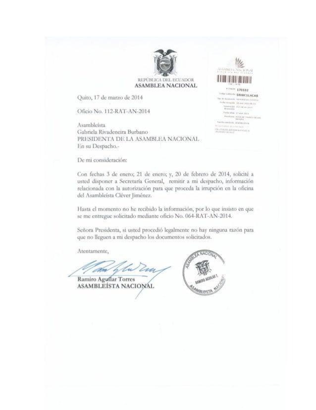 Se insiste en que se entregue la informaci n sobre el for Oficina correos coslada