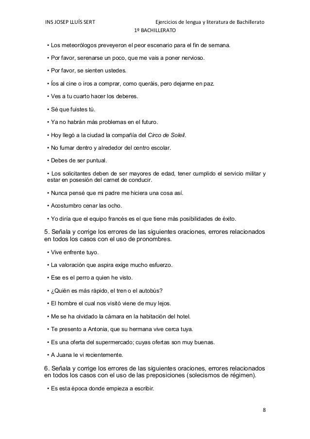 Ins Josep Lluis Sert Repaso 2105 16