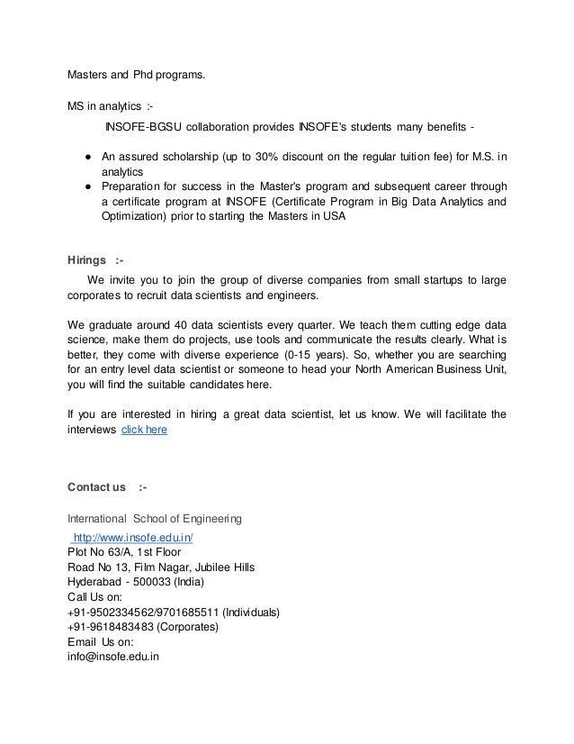 hadoop hive resume