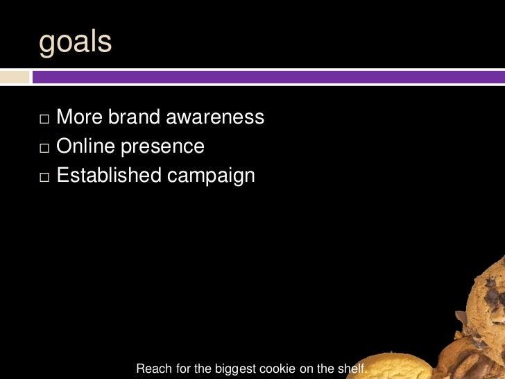 cookies marketing plan Marketing es fmk, el portal de referencia del marketing, digital y off-line toda la actualidad del mundo de la publicidad, comunicación, ventas, emprendedores y.