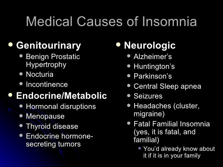 what causes insomnia Simple tricks to manage anxiety and insomnia  the warmth of the tea can have a comforting effect as well, as warmth causes your muscles to relax.