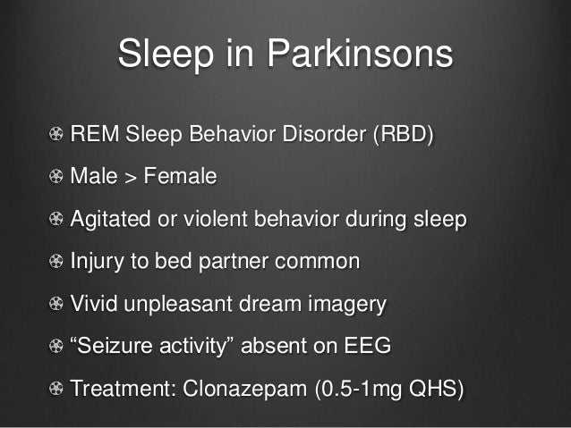 essay about parkinsons disease The parkinson's foundation makes life better for people with parkinson's disease by improving care and advancing research toward a cure parkinson's disease (pd) is an extremely diverse disorder.
