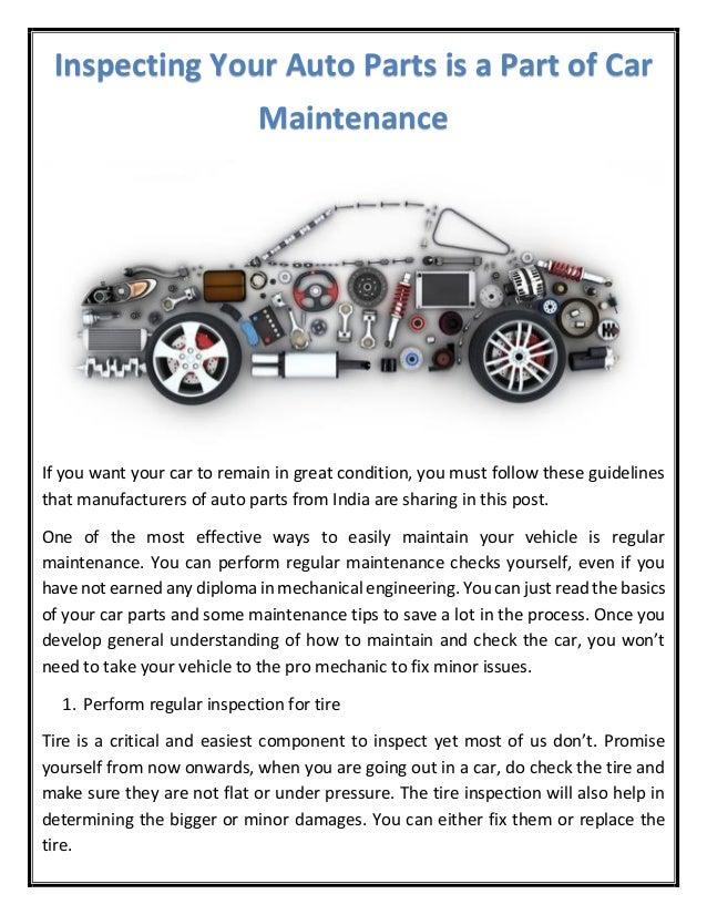 Labelled Car Engine Ideas Electrical Circuit | Jzgreentown.com