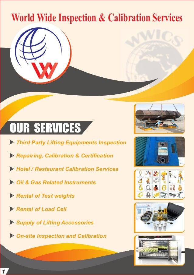 Inspection and-calibration-companies-abu-dhabi-uae