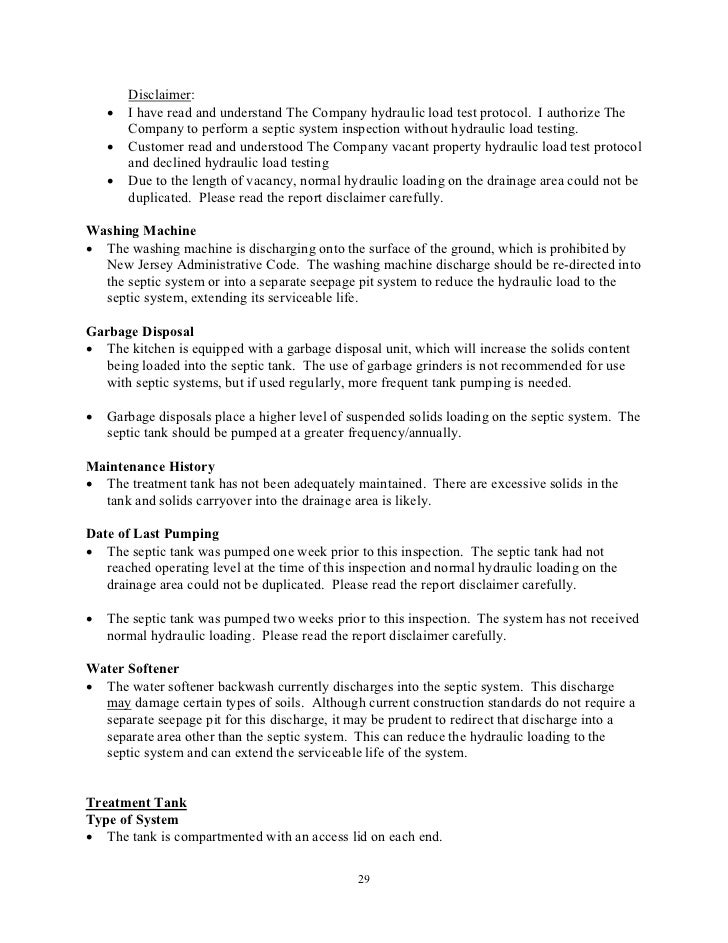 quality technician resume objective medium size of resumeresume