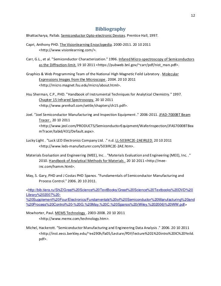 Hospital Release Form. 2 Lhumc Medical Release Form July 08 July ...