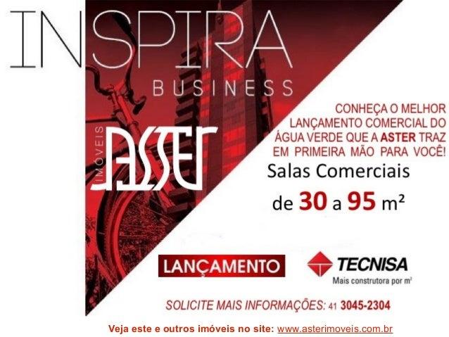 Veja este e outros imóveis no site: www.asterimoveis.com.br