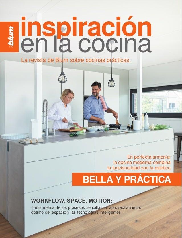muebles de cocina workflow space motion todo acerca de los procesos sencillos el ptimo