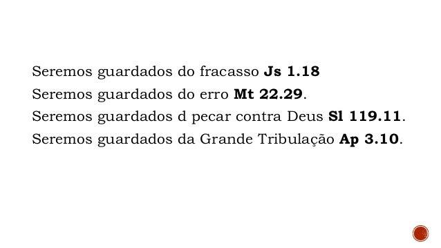 Pr Manuel Segundo Neto