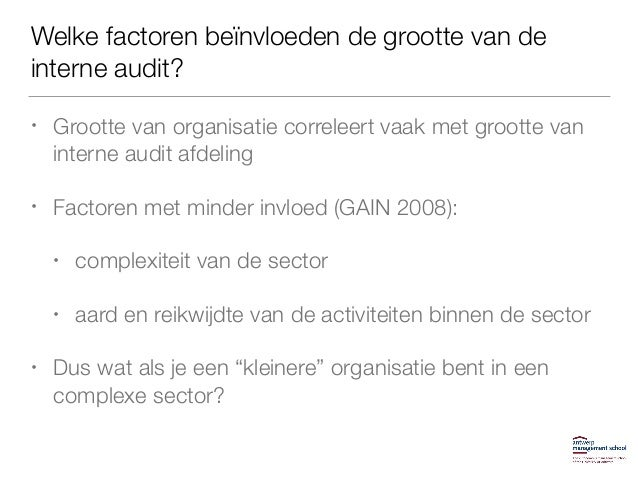Wat is een Sinking Fund?