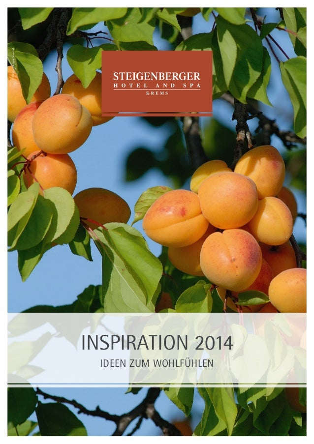 ideen zum wohlfühlen Inspiration 2014 ©Foto:GregorSemrad