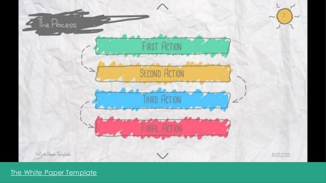 10 Great Examples Of Powerpoint Presentations Handwriting Style