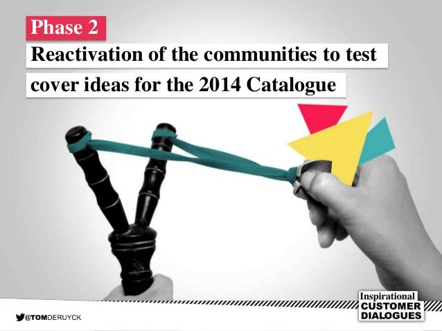an evaluation ofthe impact on marketing An impact survey is an evaluation tool to  manual(on(trainingevaluation((evaluation on this level  the following are some of the evaluation models and.