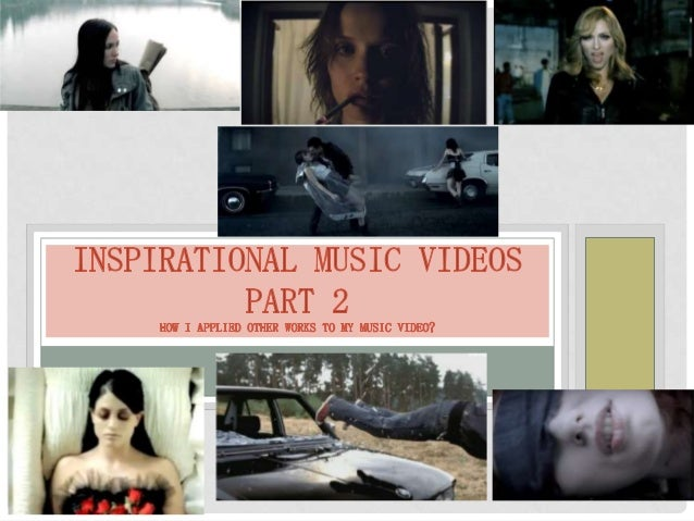 TORI AMOS 'SPARK' •In Tori Amos' video 'Spark' the hand tie is symbolic of the artist's helplessness to save her baby and ...