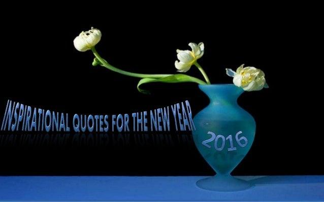 Everyday is a new beginning take a deep breath and start again. Ritu Ghatourey