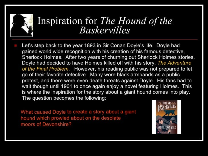 the inspiration for the hound of the baskervilles hugh laurie as doctor gregory house 4 inspiration for the hound of the baskervilles