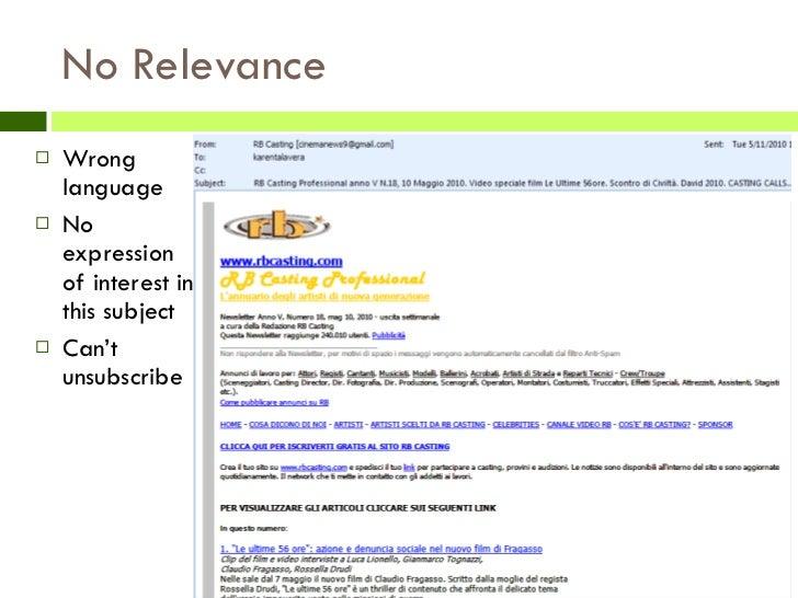 marketing strategies to increase sales pdf