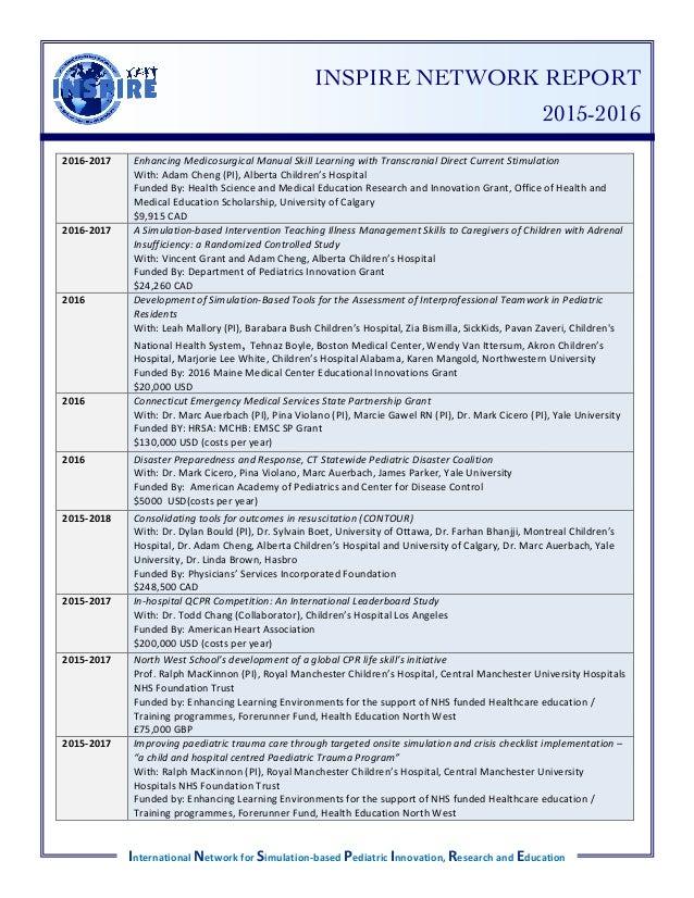 alberta education funding manual 2017 18