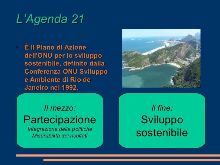 Inspiring future brasil 2012 esempi Slide 2