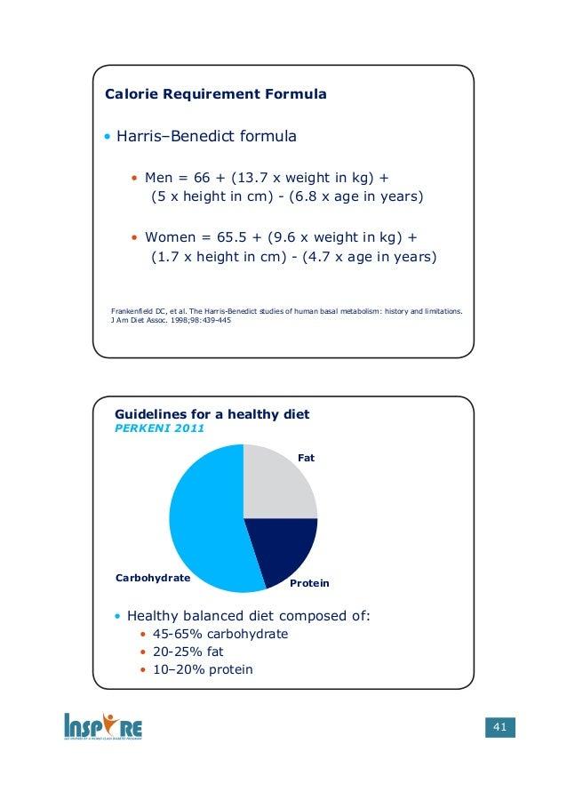 Konsensus Diabetes Melitus Perkeni 2011 Pdf