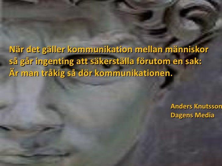 citat om kommunikation Inspirerande citat om sociala medier, kommunikation, Intermed m… citat om kommunikation