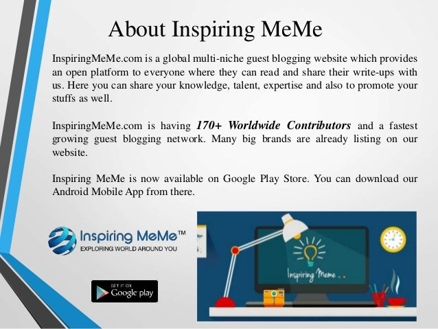 niche meme apps for android