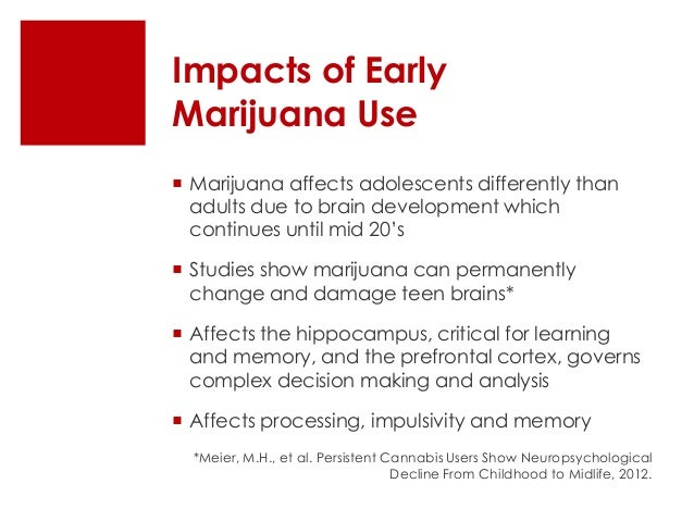 Image result for cannabis reaching brain