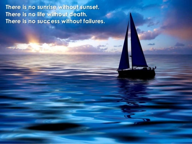 Quotes About Sailing And Life Gorgeous Inspiring Quotesrizu Riyaz