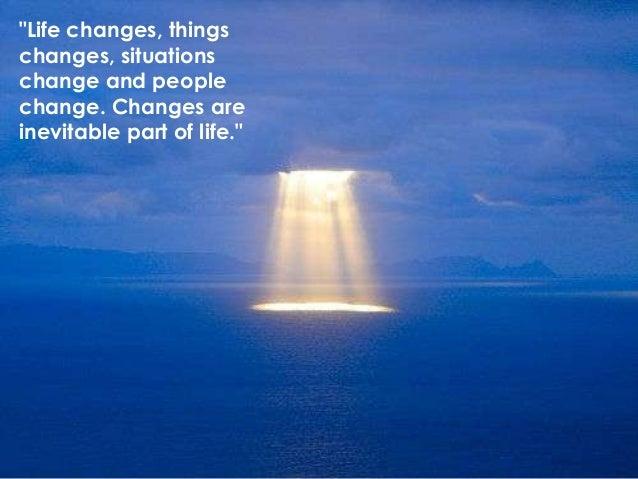 Inspiring Quotes By Rizu Riyaz