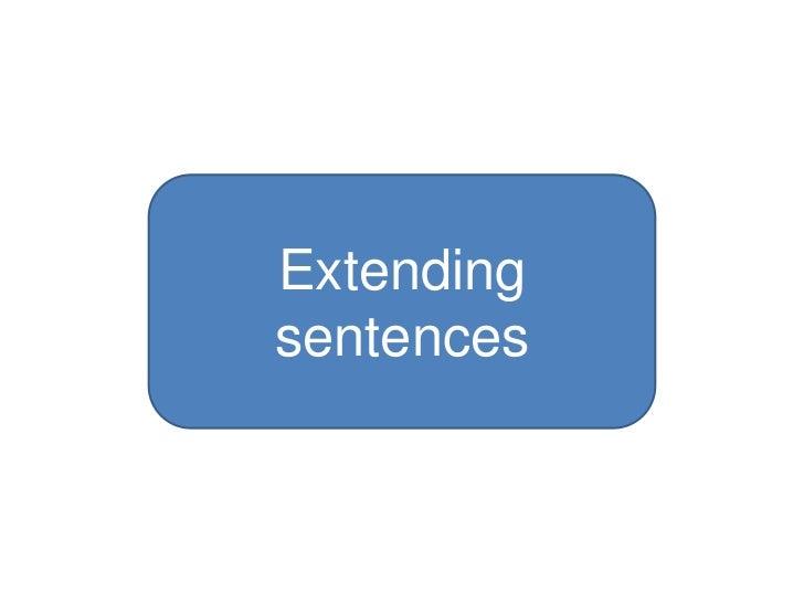 how to write and speak better english neil jones