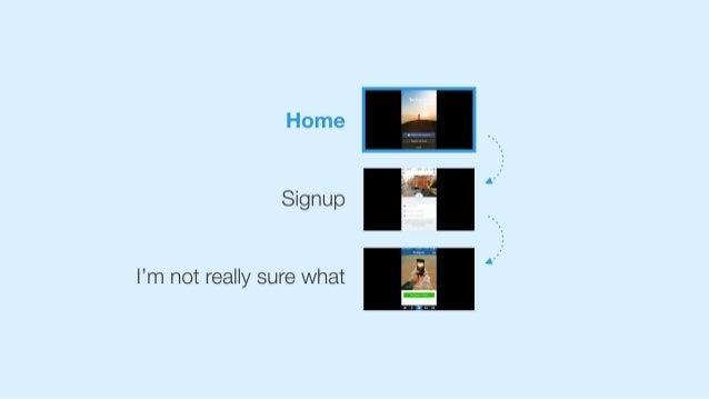 How Instagram Onboards New Users Slide 2