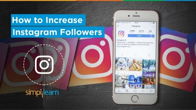 Hasil gambar untuk Tips that can be really helpful if you want to gain many followers on Instagram