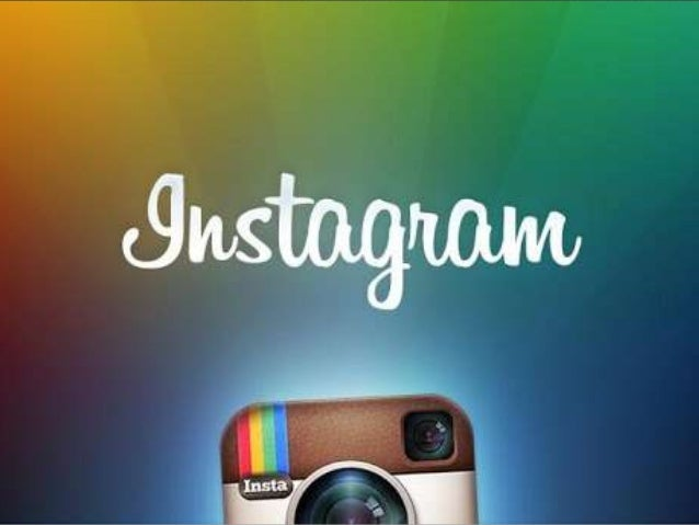    a free photo-sharing program and social network that    was launched in October 2010   currently has 100 million regi...