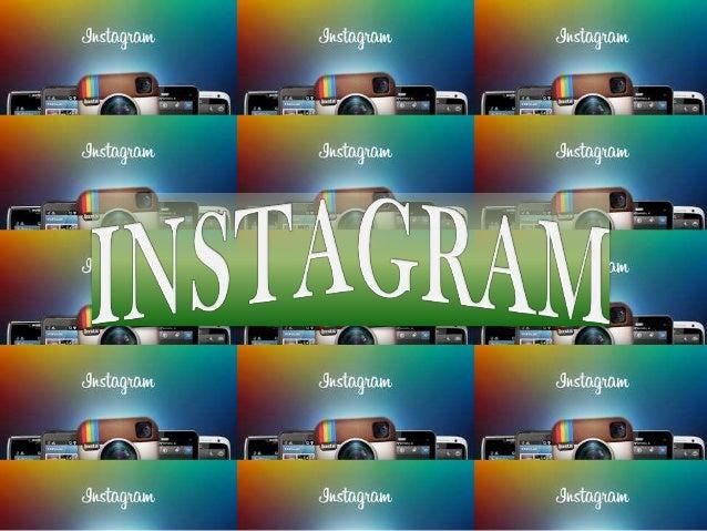 Es una mezcla de red social y fotografía a la vez que es una aplicación sencilla y fácil de usar. Nos permite compartir im...