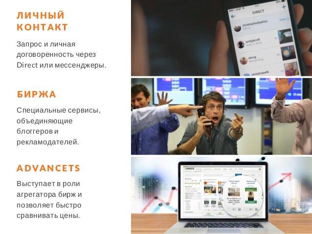 Sociate.ru, Labelup.ru, Plibber.ru, Dealway.ru, Instach.ru. Б И Р Ж И  I N S T A G R A M СОХРАНИ! Бесплатный рейтинг блог...