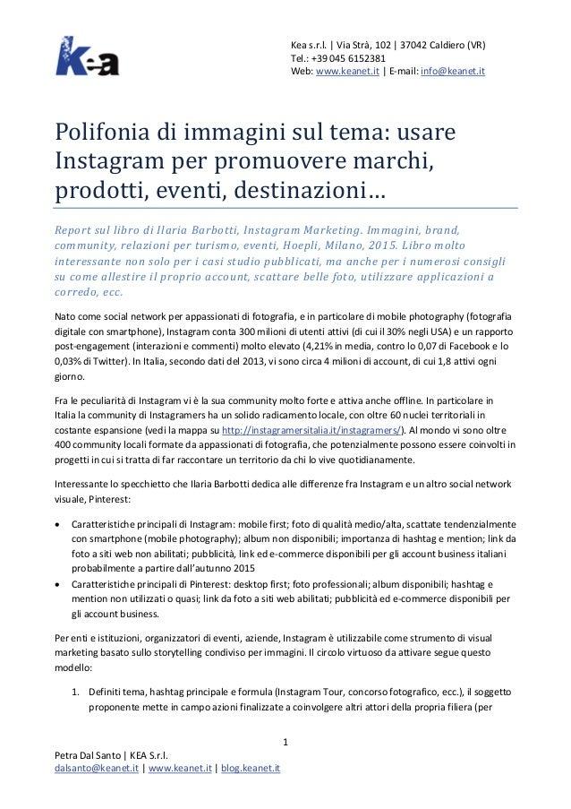 Kea s.r.l. | Via Strà, 102 | 37042 Caldiero (VR) Tel.: +39 045 6152381 Web: www.keanet.it | E-mail: info@keanet.it Polifon...