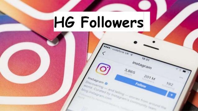 Buy Instagram Followers Germany