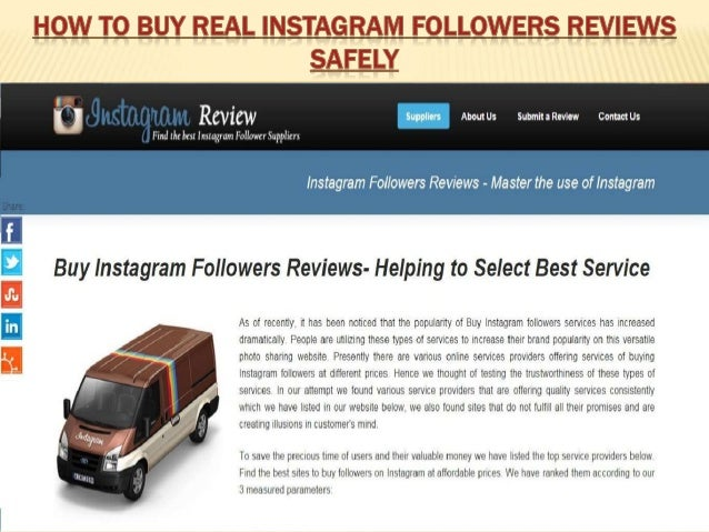 how to avoid autozoom on instagram