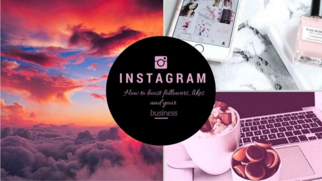 how to get followers on business instagram