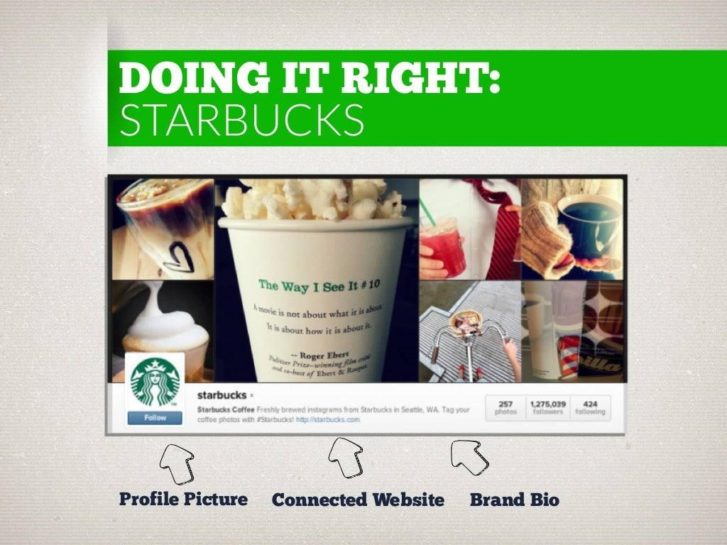 performance appraisal of starbucks This paper will explore starbucks appraisal system, the components that make it works, and explain why i feel it is the best fit for achieving the organizations objectives strategies and performance evaluations at starbucks starbucks has established itself as the world's premier leader and retailer of specialty coffee.