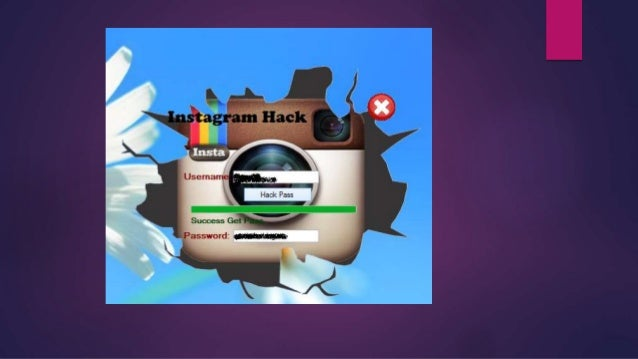 INSTAGRAM Password Hack, Instagram Account Hack, How to Hack