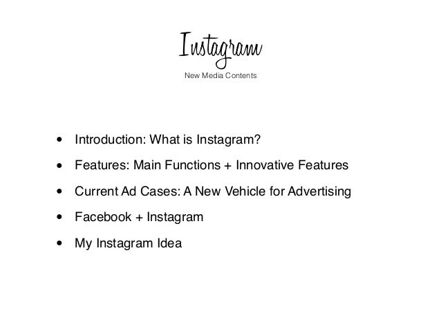 Usdgus  Sweet Instagram Powerpoint With Marvelous Cell Structure And Function Powerpoint Besides Ms Powerpoint Viewer Furthermore How To Make Powerpoint Slides With Comely Allusion Powerpoint Also Powerpoint Line Spacing In Addition Powerpoint  Master Slide And Ap Us History Powerpoints As Well As Ipad Powerpoint Remote Additionally Cute Powerpoint Backgrounds From Slidesharenet With Usdgus  Marvelous Instagram Powerpoint With Comely Cell Structure And Function Powerpoint Besides Ms Powerpoint Viewer Furthermore How To Make Powerpoint Slides And Sweet Allusion Powerpoint Also Powerpoint Line Spacing In Addition Powerpoint  Master Slide From Slidesharenet