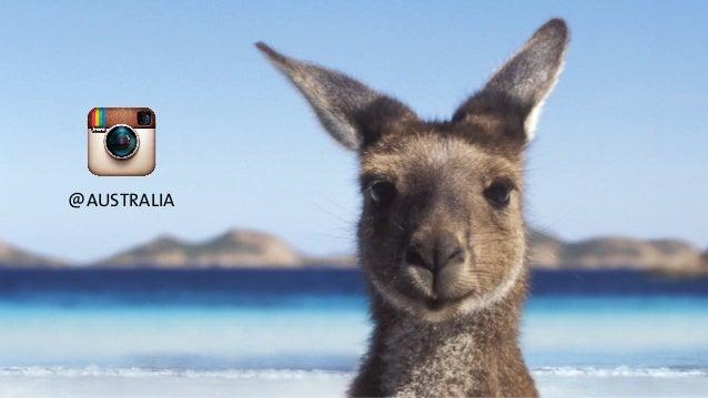 @AUSTRALIA