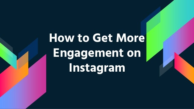 How to Get More Engagement on Instagram with Kelsey Jones