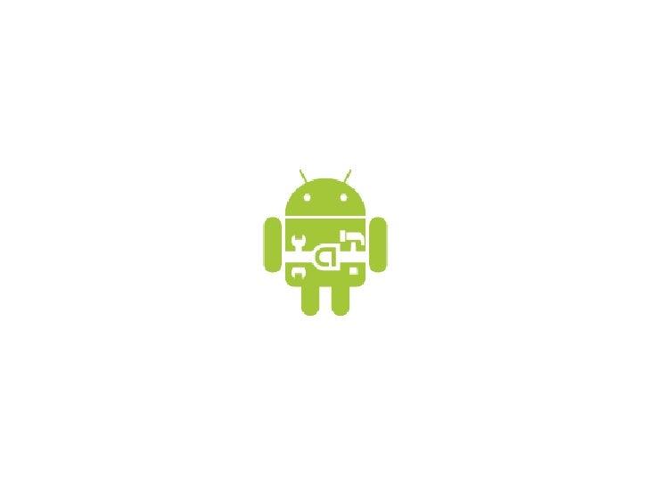 Baixar arquivo emhttp://developer.android.com/sdk