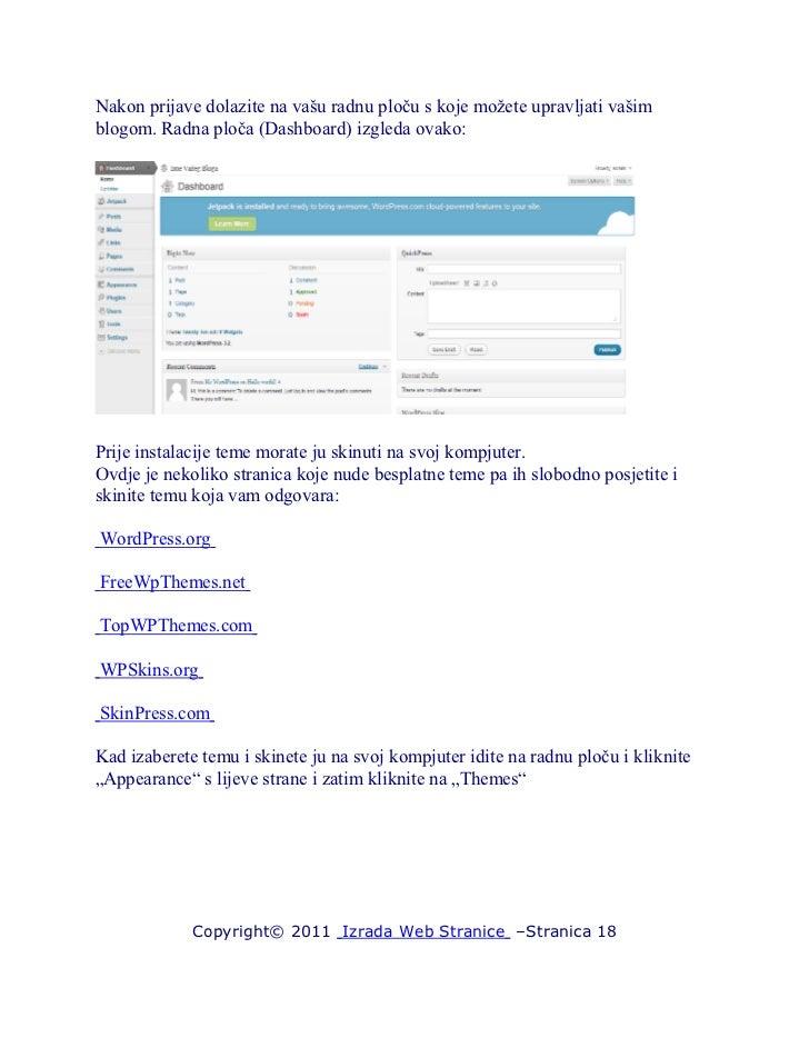 affiliate marketing dating web stranice