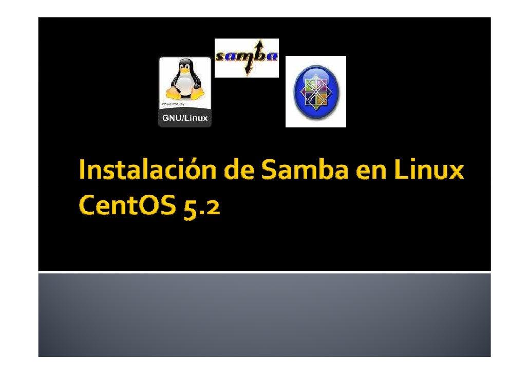 ACERCA DE SMB Sirve para el intercambio de paquetes en la red de datos, fue inventado por IBM y adquirido por Microsoft el...