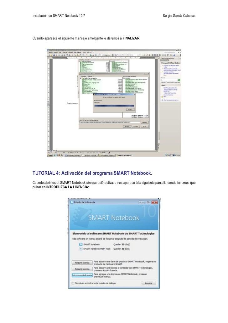 softbit-softava - Blog