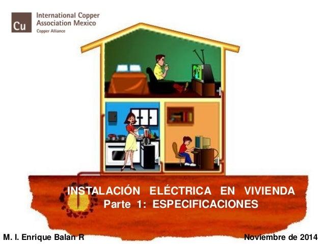 Precio instalacion electrica piso 90 metros awesome plano for Precio instalacion electrica piso 90 metros