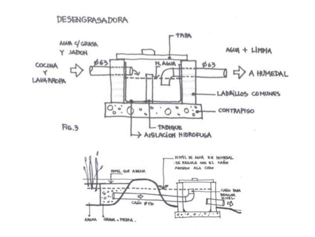 Juan carlos alanoca de radio concordia - 4 6